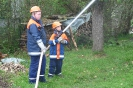 24h-Berufsfeuerwehrtag 2014_6