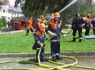 JFW Gemeinschaftsübung mit Stetten a.k.M. 2011 _2