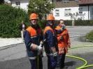 JFW Gemeinschaftsübung mit Stetten a.k.M. 2011 _3