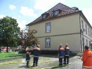 JFW Gemeinschaftsübung mit Stetten a.k.M. 2011 _5