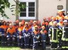 JFW Gemeinschaftsübung mit Stetten a.k.M. 2011 _8