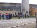 JFW Kreisübung in Meßkirch 10.05.2014 _4
