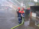 JFW Kreisübung in Meßkirch 10.05.2014 _5
