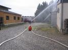 JFW Kreisübung in Meßkirch 10.05.2014 _6