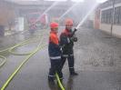 JFW Kreisübung in Meßkirch 10.05.2014 _7