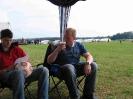 JFW Zeltlager in Gammertingen 2012