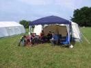 JFW Zeltlager in Gammertingen 2012 _4