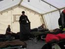 JFW Zeltlager in Gammertingen 2012 _8